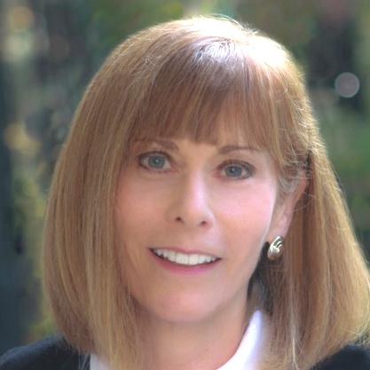 Deborah Barr, MA, MCHES