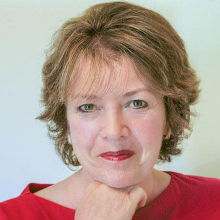 Shelley Carson, PhD