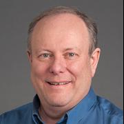 Edward G. Shaw, MD